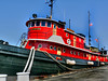 The John Purvis, tugboat-048