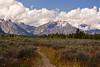 Teton Range-1365