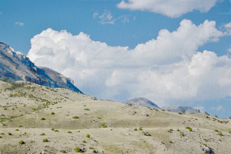Wyoming-951wc