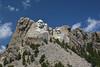Mt. Rushmore, SD-719