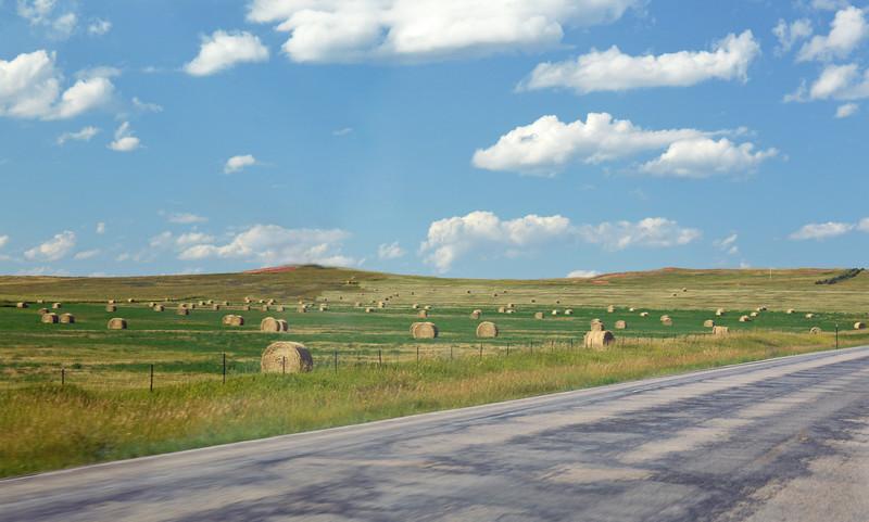 Wyoming-790
