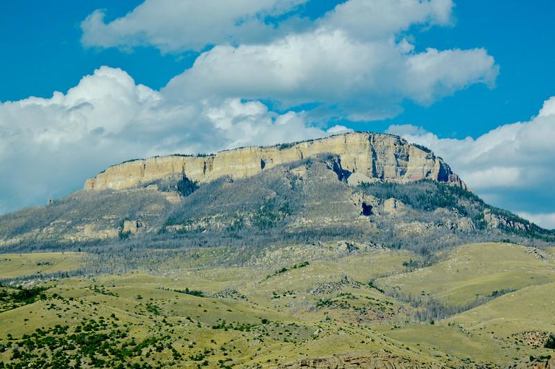 Wyoming-953