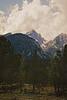Teton Range, WY-1417