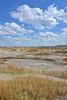 Badlands, SD-629