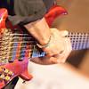 Seven String Bass