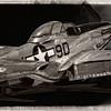 Mustang-365B