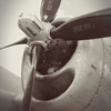 B-29 Prop