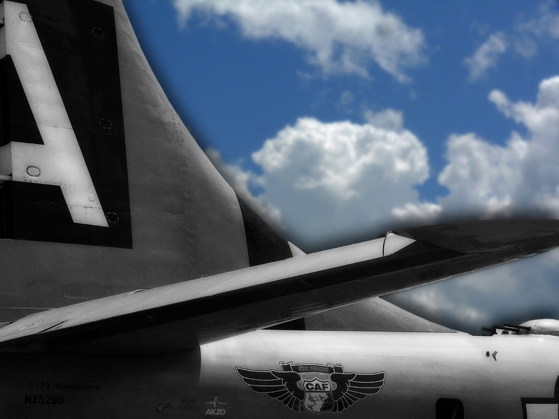 B-29--380