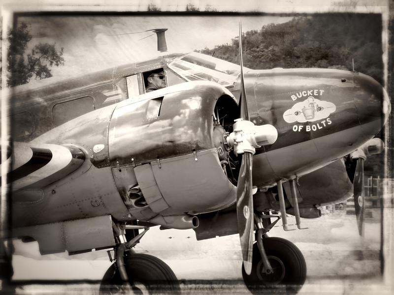 C-45 Bolts-348