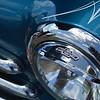 Chevy-4401