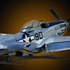 Mustang-365