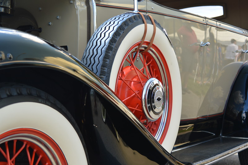 Chevy-4392