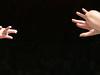 Dancers' Hands