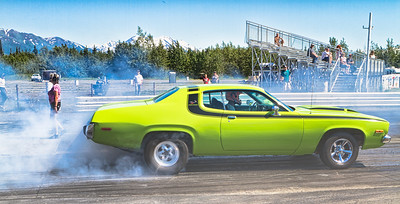 ThunderValleyFlagDrags-19