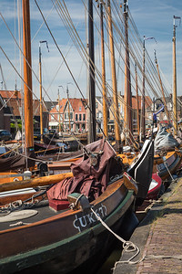 Residential Docks 1