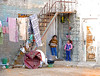 Kids of Cairo