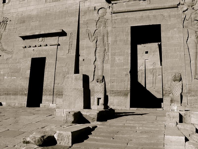 Philae Temple-13