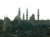 Cairo-96