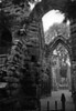 10th c. Abbey, Chester