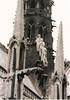 Notre Dame, SW