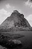 Pyramid of the Magician 2, Uxmal