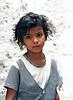 Young Girl of the Medina
