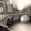 Amsterdam Canal 13