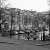 Amsterdam-03, BW