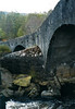 Bridge at Tummel
