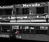 Nevada Rider