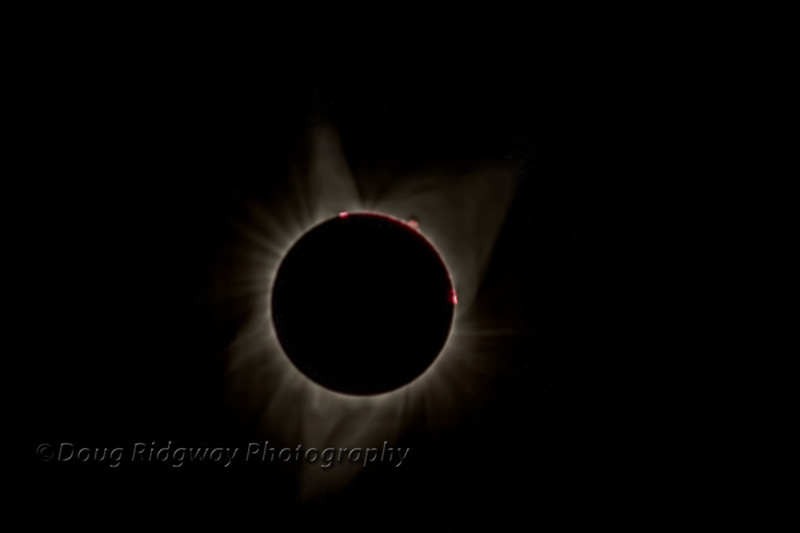 Totality3