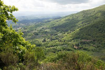 09_Tuscan Spring
