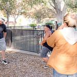 Captured Heartbeats Media's photo