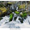 Sarrail Falls