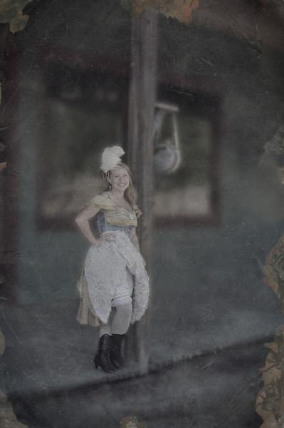 Hollie-daguerrotype