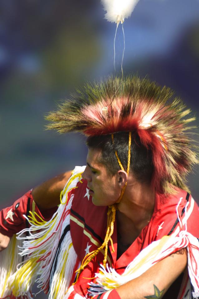 Native Dancer-2304