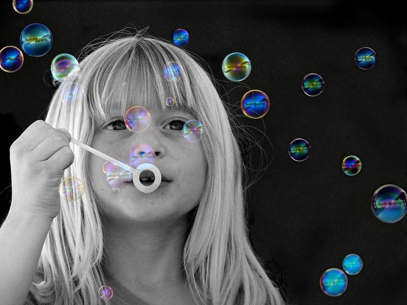 Bubbles-72