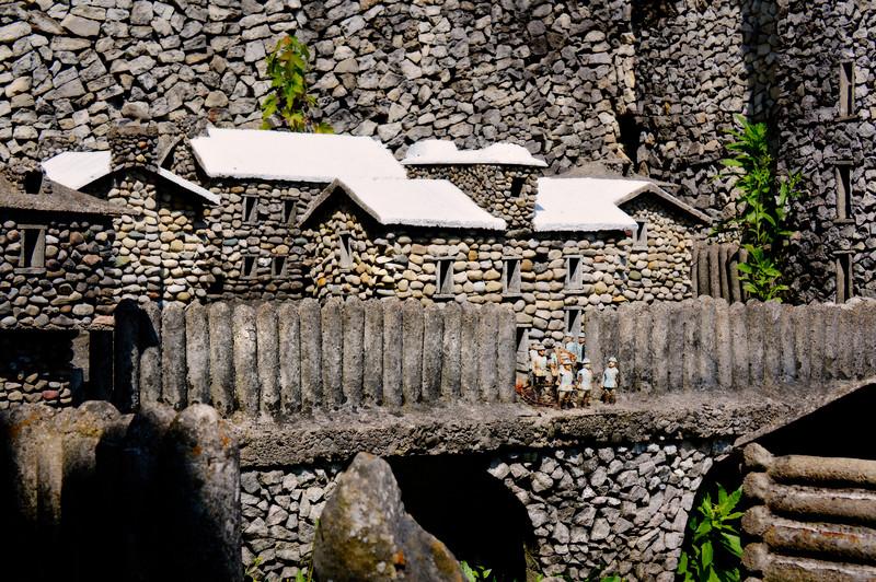 Hartman's Rock Garden-4606
