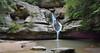 Hocking Hills-738, Cedar Falls