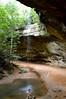 Hocking Hills-784, Ash Cave