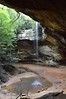 Hocking Hills-800, Ash Cave