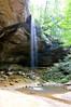 Hocking Hills-780, Ash Cave