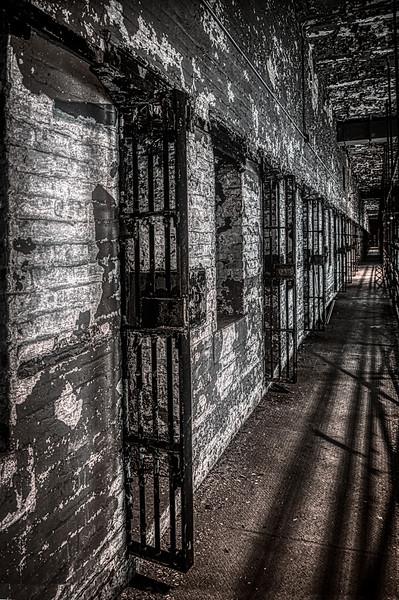 Mansfield Prison-5960