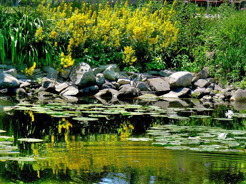 Lakeside Park, WI-801