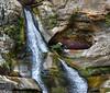 Hocking Hills-749, Cedar Falls