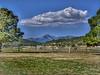 Sierra Blanca-NM