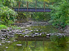 Bridge, Sharon Woods-562