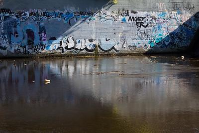 06_Urbanscape