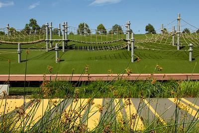 02_Bi-Centennial Park