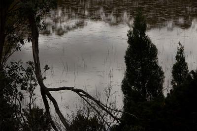 16_Landscape